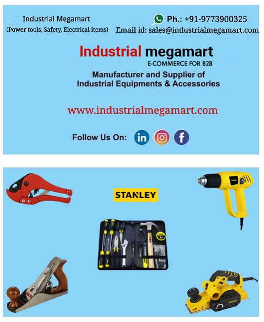 Stanley hand tool solutions 919773900325