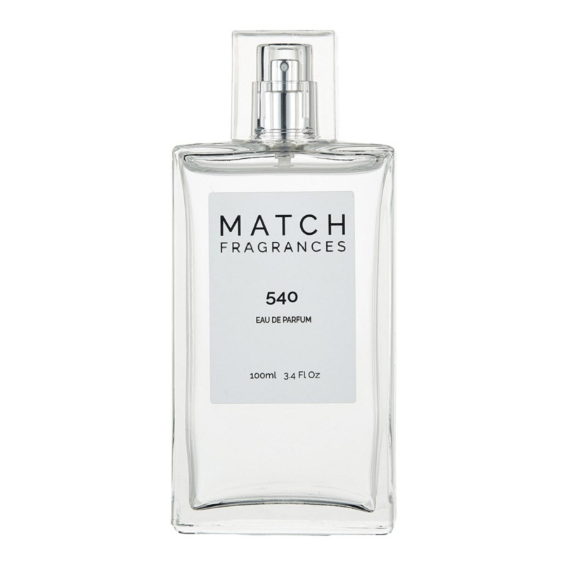 Synthetic perfumes