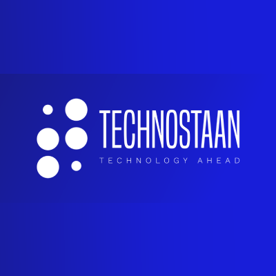 Technostaan Get All Information About Technology and Business In One Place