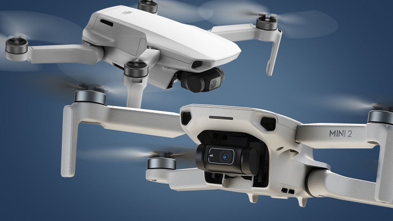 The most up to date most recent best drone with camera is hitting the marke...