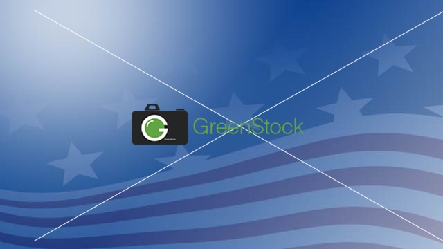 The Ultimate Deal On Buy Photos Online GreenStock Pro