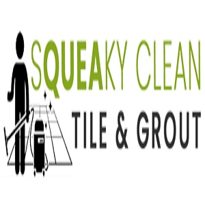 Tile and Grout Cleaning Service Brisbane