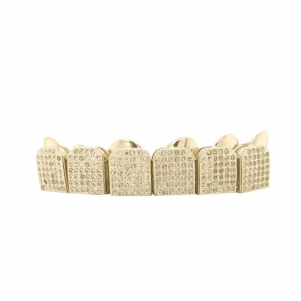 Top 10 Questions About Teeth Grill Which is You Need to Know Exotic Diamon...