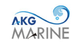 Used Ship Parts Supplier and Exporter of Second hand Marine Spares