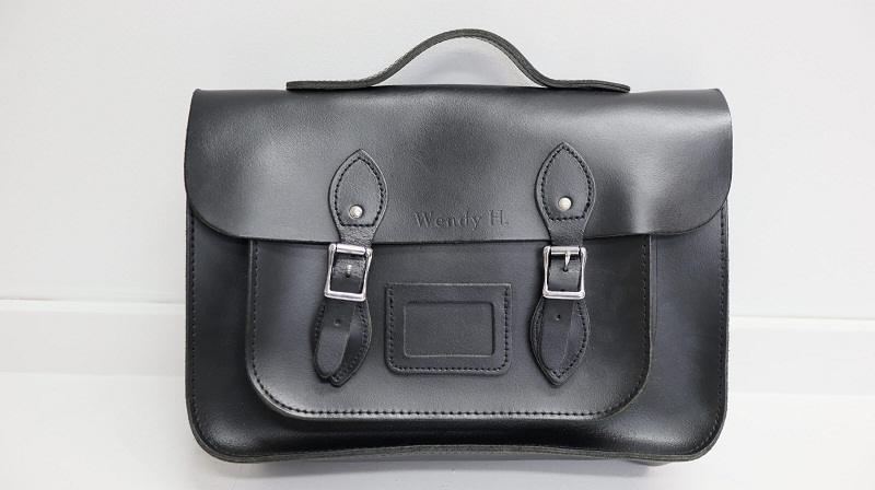 Vintage bags luggage online auction shopping bidvaluable