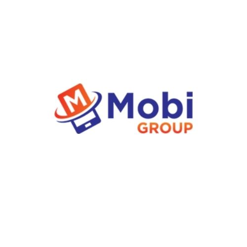 Visit Mobi Group Ltd for Outstanding Collections Of Wholesale iPhones