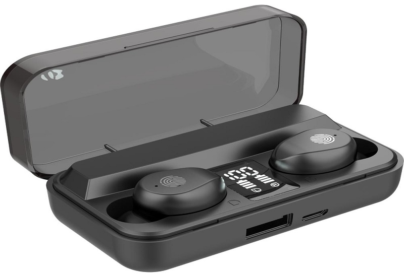 What Are The Bluetooth True Wireless Earbuds Full Information Is Here