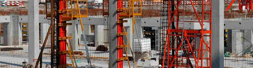 Where Can One Find Scaffolding Material Suppliers?