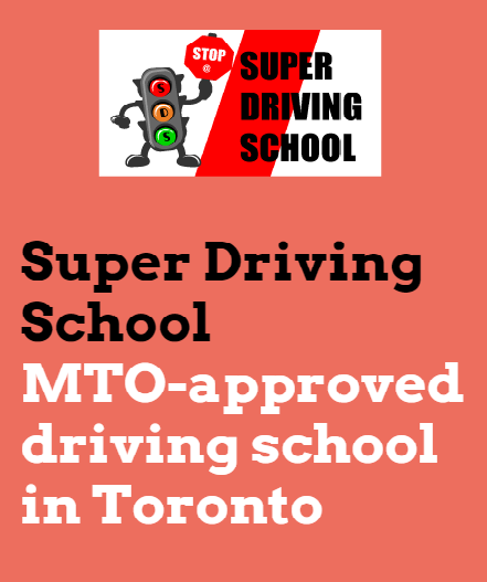 Which MTO Approved driving school in Toronto is best to enroll?