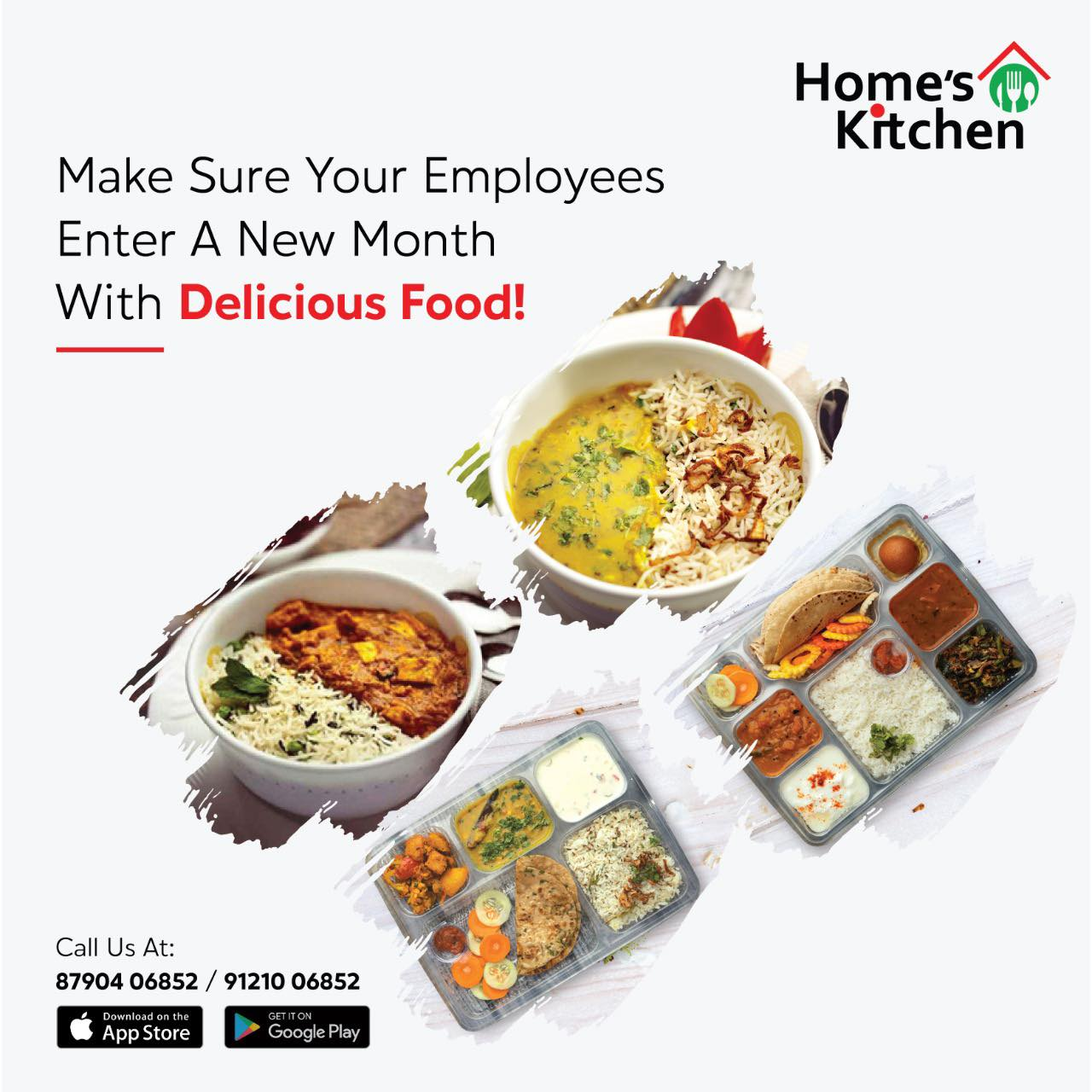 Are You Looking For Order Food Online Hyderabad