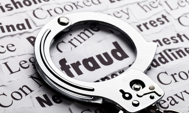Are you looking for the best Miami Fraud Attorney?
