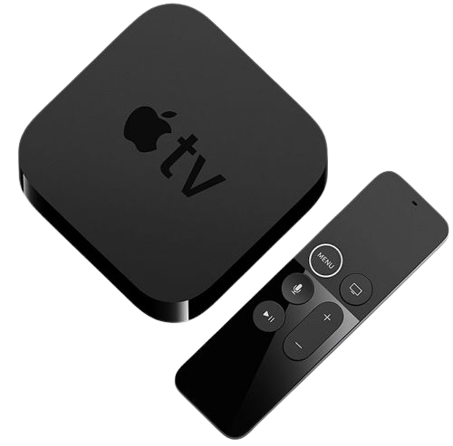 Are You Looking to Buy The Apple TV 4K 32GB Online at Best Price