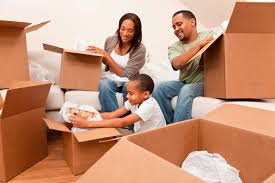 Best Furniture Moving Companies