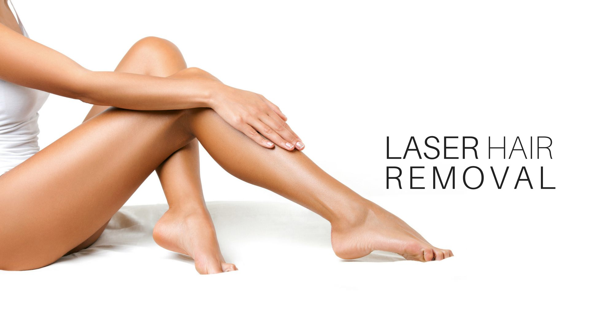 Best Laser Hair Removal in London? Pulse Light Clinic
