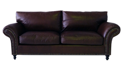 Best Leather Lounges Available Online