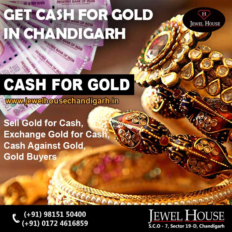 Best Place to Sell Gold Cash Against Gold Second Hand Gold Buyers Jewel ...