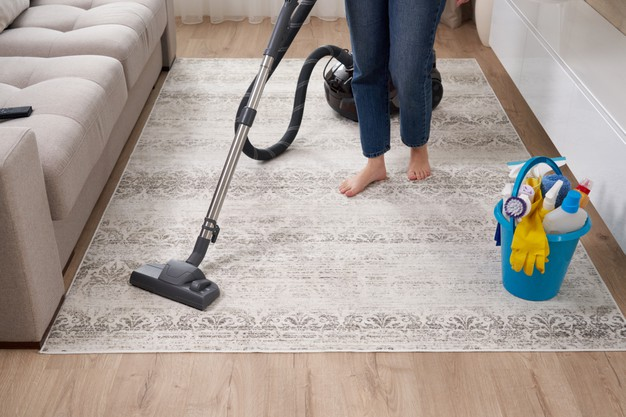 Best Rug Cleaning Service Liverpool