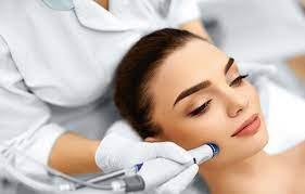 Book Advance Laser Hair Removal Treatment in Ealing, UK Today