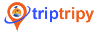Book Best Hotels and Holiday Tour Packages in India at Triptripy