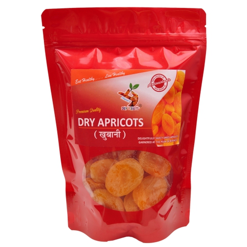 Buy Best Quality Sharas Dry Apricots online