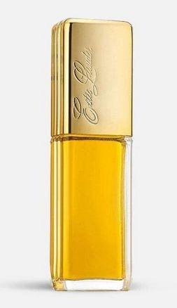 Buy Estee Lauder Private Collection EDP in Kuwait