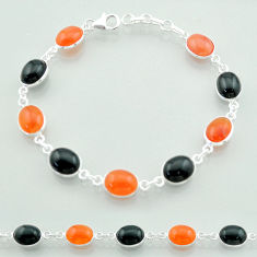 Buy Exclusive Collection of Sterling Silver Halloween Jewelry at Wholesale ...