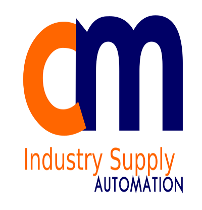 Buy Lenze Products CM Industry Supply Automation