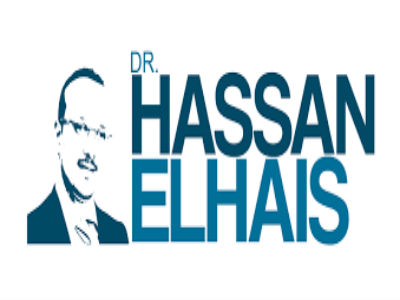 Consult With AwardWinning Law Firm In Abu Dhabi