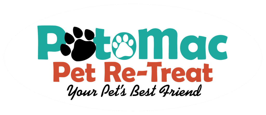 Count on PetRetreat for Exceptional Pet Care Services