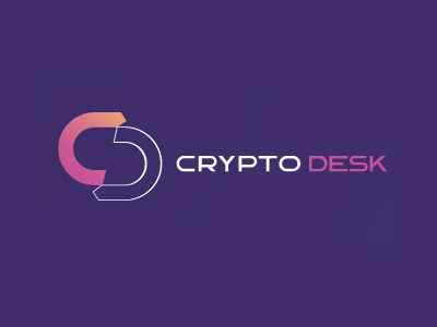 Crypto Desk a Trusted Crypto Currency Exchange Platform.