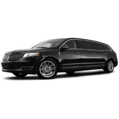 Dreams Limo A Luxurious Car Rental For Wedding in QLD
