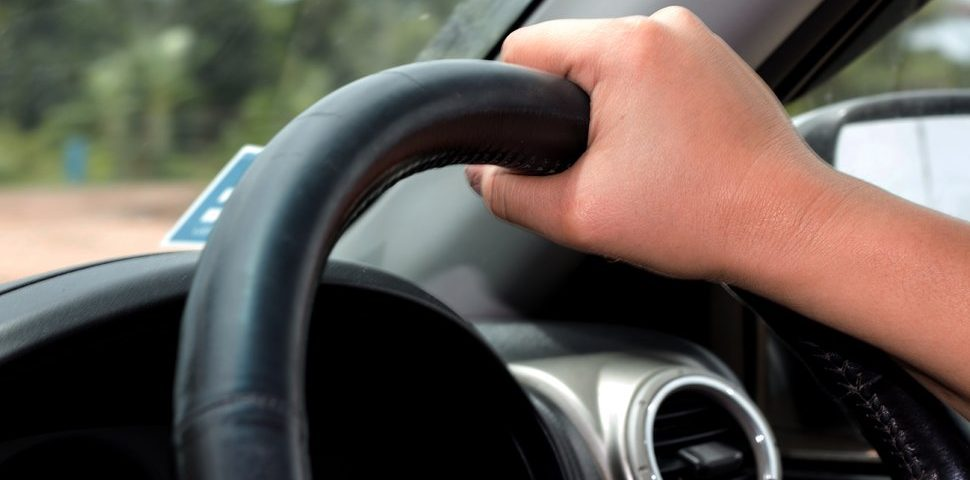 Driving School in Whitby with lowest fees