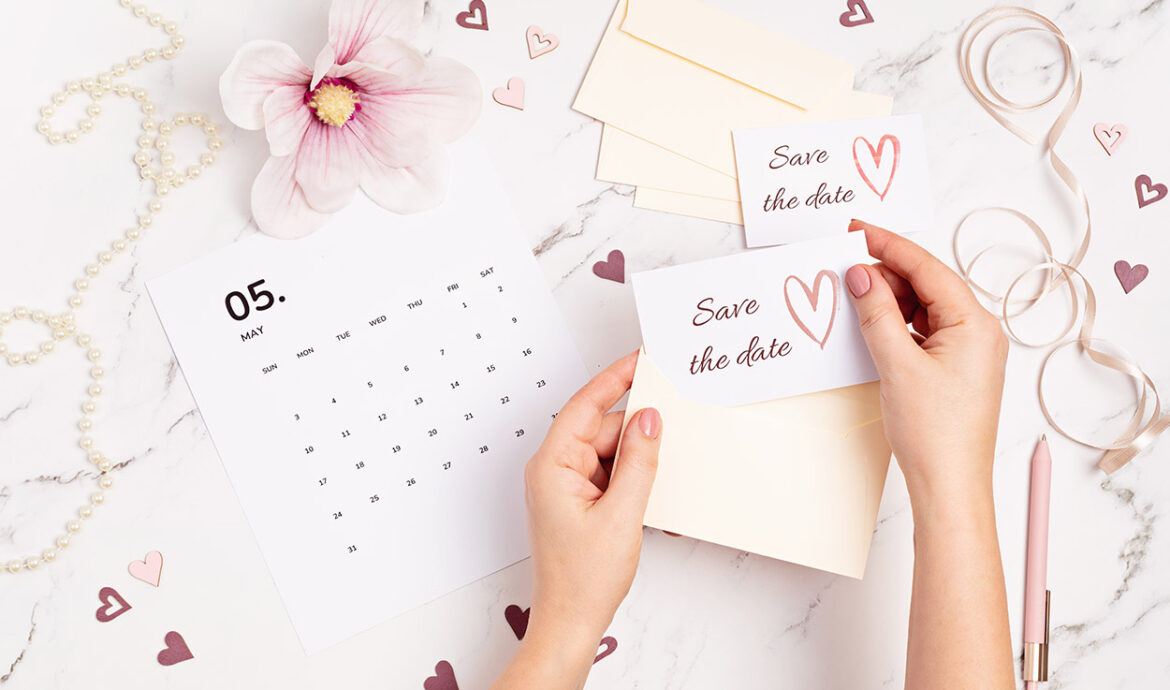 eCards Maker Save The Date Video Invitation Musk eCards