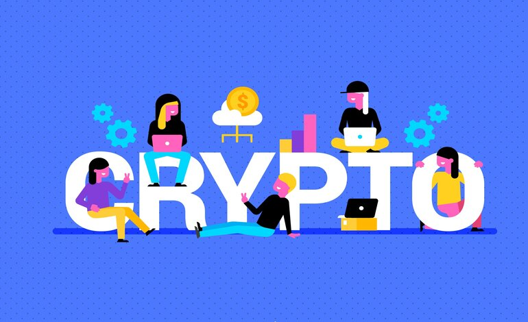 Edge out the competition by investing in Crypto Exchange Platform Developme...