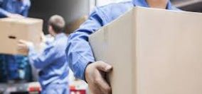 Emergency Movers and Piano Movers Birmingham AL Metro Movers LLC