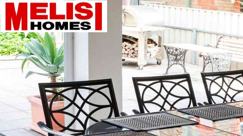 Expertise Team Of Home Builders In Australia With Melisi Homes