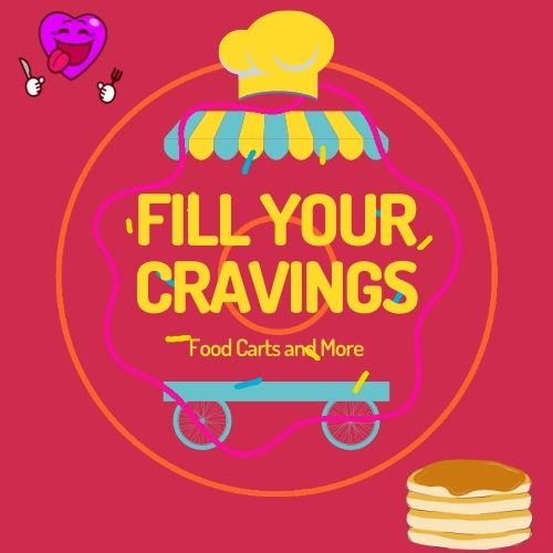 Fill Your Cravings at Food Places in Meerut