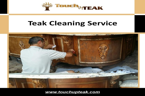 Find the Best Wood Cleaning Service in Tampa