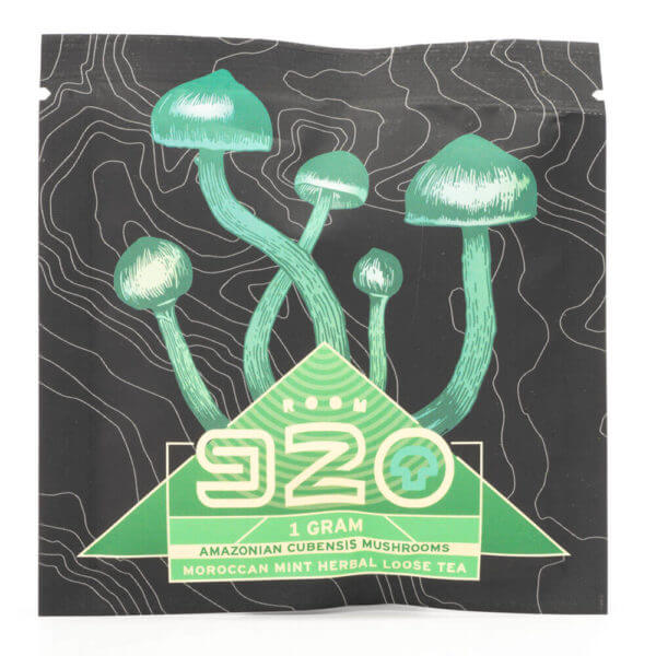 Get Access to High Quality Magic Mushroom Edibles at Affordable Prices in t...