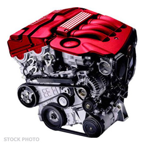 Get Best Used VOLVO 90 Series Engine For Sale In USA