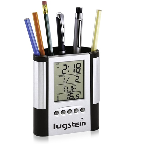 Get Personalized Pen Holder Wholesale from PapaChina