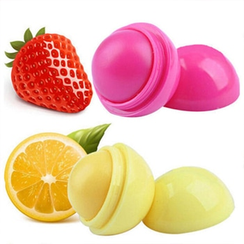 Get Promotional Lip Balm from PapaChina