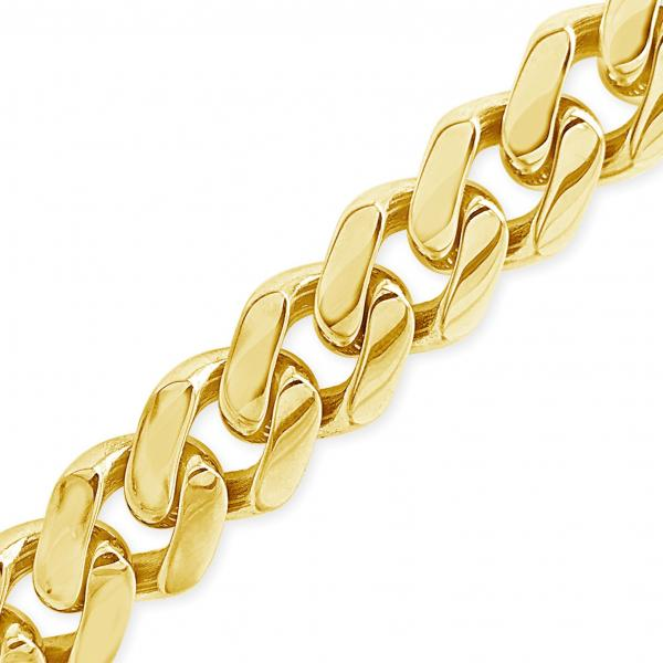 Gold Chain on Sale at Affordable Prices Exotic Diamonds