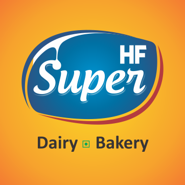 HF Super Quality products for a healthy life