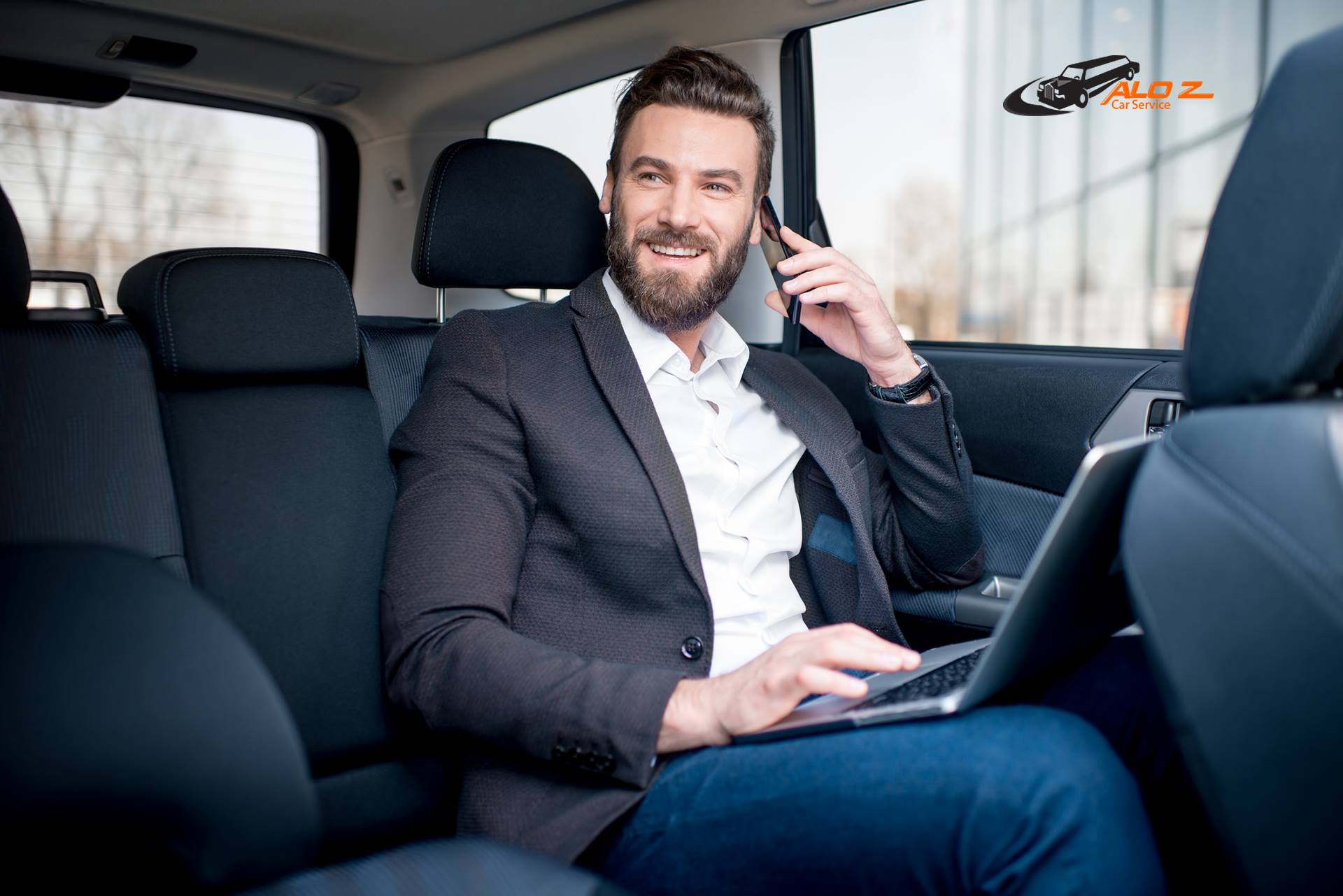 Hire Flexible And Elegant Limousine Ride In New Jersey