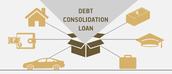 How do I know if I qualify for debt consolidation?