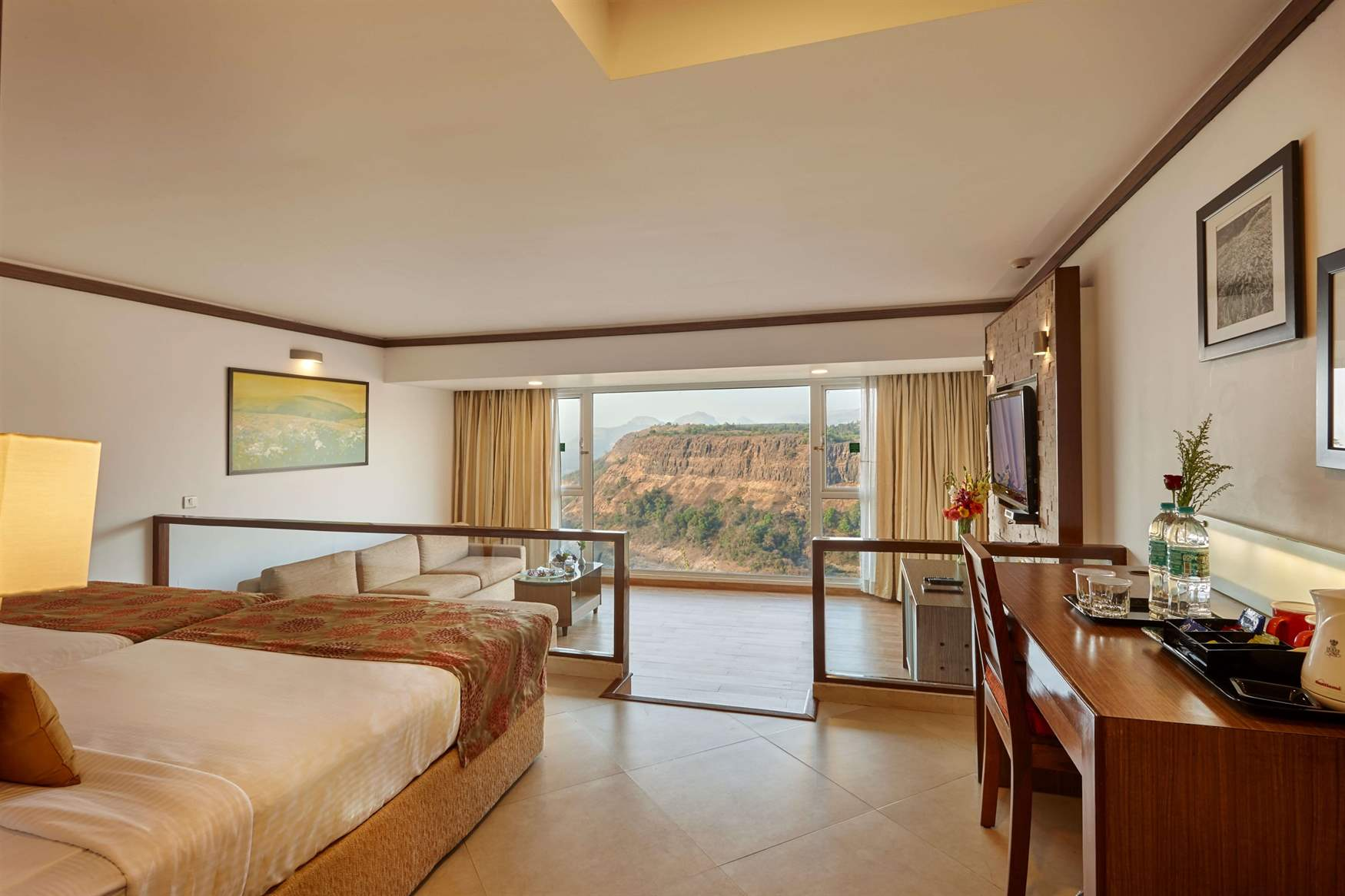 How to Find the Best Hotels in Lonavala