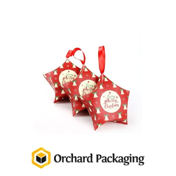 How to Increase Your Sale with Candy Packaging?