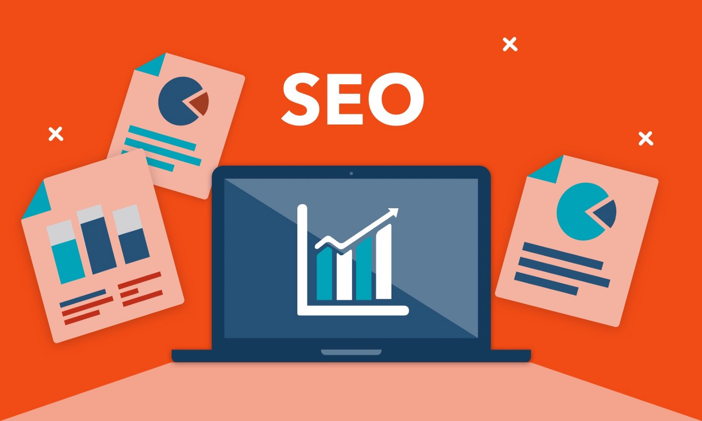 How to use SEO to Increase Website Traffic?
