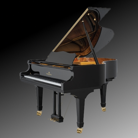 Now save money on used grand pianos with the monthly sale with all top bran...